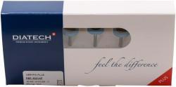 DIATECH CERAFIN Packung 5 Polierer 110 HP